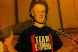 joiningteamextreme