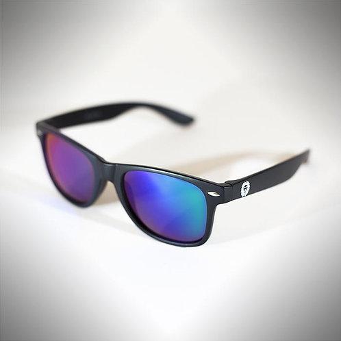 The OG Sunglasses by YOLOWARRIOR®