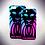 Thumbnail: GLOSS IPHONE CASE ʟɪᴏɴ ᴘᴜʀǫᴜᴏɪѕᴇ