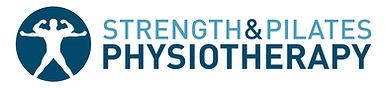 Strength and Pilates Physiotherapy