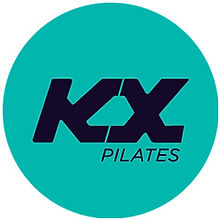 KX-Pilates_About-Us.jpg