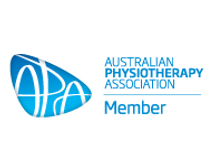 0240_APA_LOGO_PAGES_edited.png