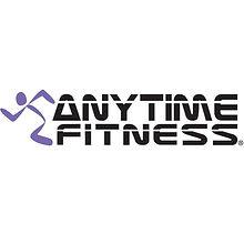anytime-fitness_416x416.jpg