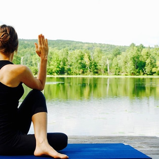 Tipos de Yoga para Autodescoberta Interna