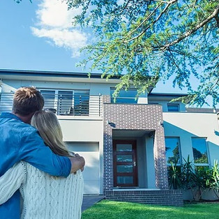 Como Harmonizar sua Casa