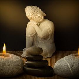 Como Fazer um Altar de Orações