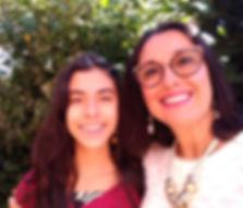 Isahdora | Escritora do Bloguinho Kids | Estudante | Equipe do Site Dimensão da Natureza