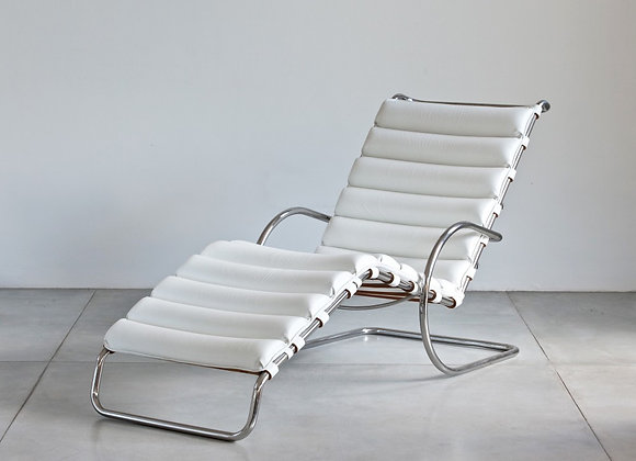 Essência Móveis de Design - Chaise MR