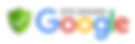 Site_Seguro_Google.png