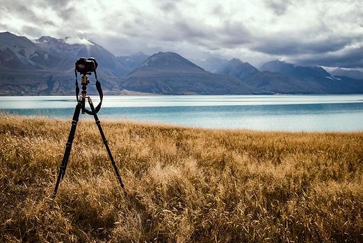 Vídeos | Dimensao da Natureza