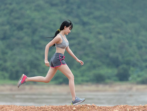 Fitness e Qualidade de Vida