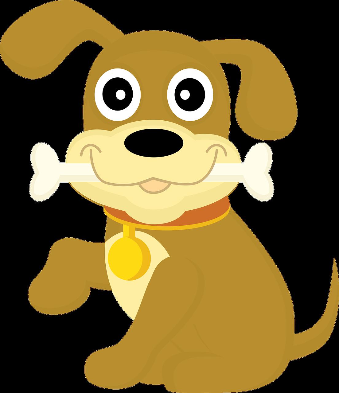 Cachorrinho Sapeca
