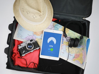 Turismo Virtual: 7 Destinos Do Mundo Em Casa