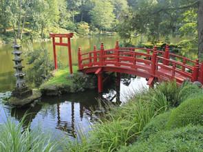 Como Criar Um Jardim Zen Para Meditar