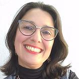 Blog | Encontre informações, sugestões úteis e práticas de Robriane Lara