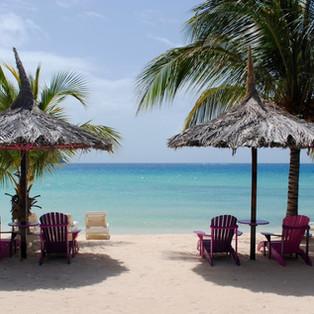 Roteiro de Férias em 03 Ilhas do Caribe: Aruba, Bonaire e Curaçao