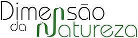 Dimensão da Natureza | Busque o Autoconhecimento em Conexão com o Planeta