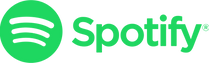 open.spotify.com/user/dimensaodanatureza