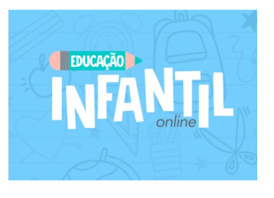 Educação Infantil Online