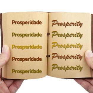 7 Dicas de Livros para Prosperidade