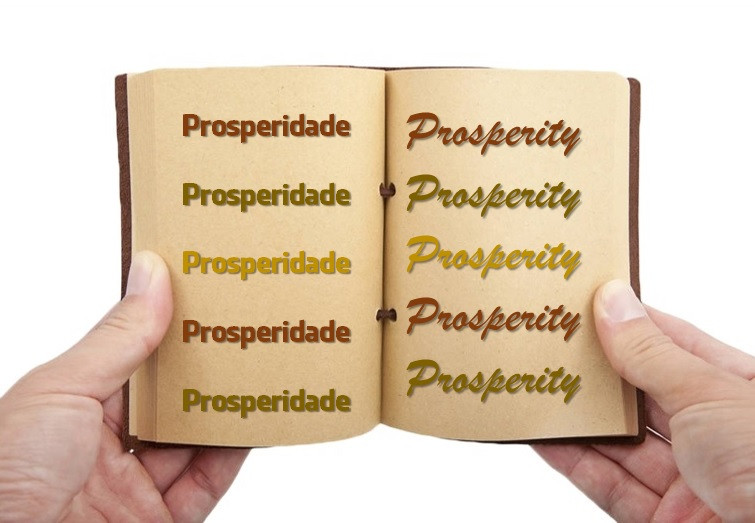 Livro para Prosperidade | Foto PngTree