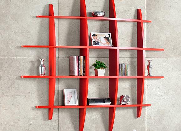 Essência Móveis de Design - Prateleira Taylor G