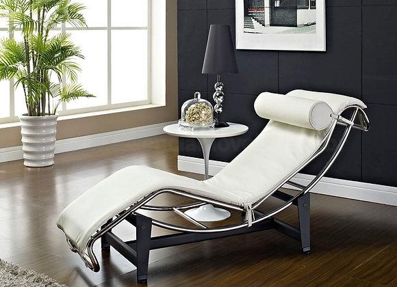 Essência Móveis de Design - Chaise LC4