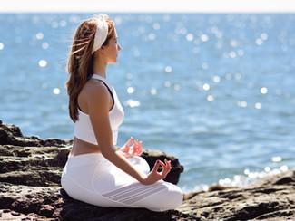 Meditação: uma forma de se autoconhecer