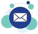 Lista de Emails.jpg