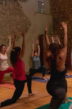 yogacours.jpg