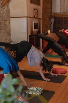 yoga tous.jpg