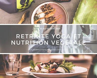 Retraite yoga et nutrition vegetale.jpg