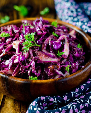 Red cabbage salad with prunes.jpg