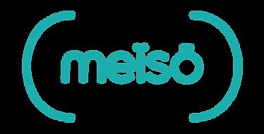 logo-meiso-pure-leger-Blue-FatFat.png