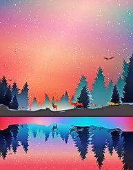 winter-lake-3758317_1920.jpg