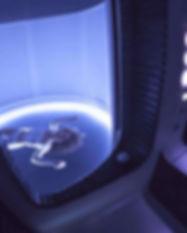 bains-flottants-meiso-design-cabine-spat