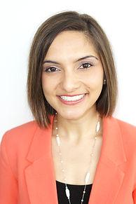 Dr. Farah Remtulla