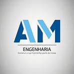 AM ENGENHARIA