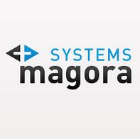 Magora systems