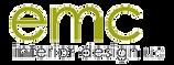emc.Logo-2019.png