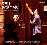CALL PORTER