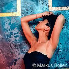 Marcus Bollen