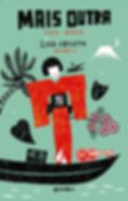 Capa_release_Mais_outra_Lica_Cecato_japo