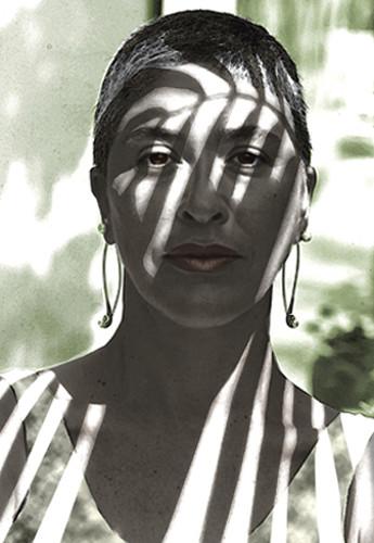 BRUNO ALVES DE LIMA 2001