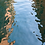 Thumbnail: REFLEXOS REFLEXÕES - Photos from Venice's reflections on water