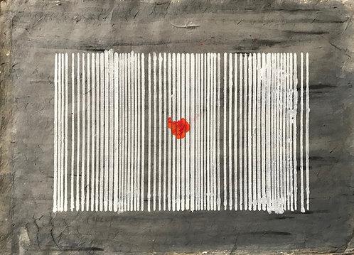 AS GRADES TEM CORAÇÃO | HEART + PRISION