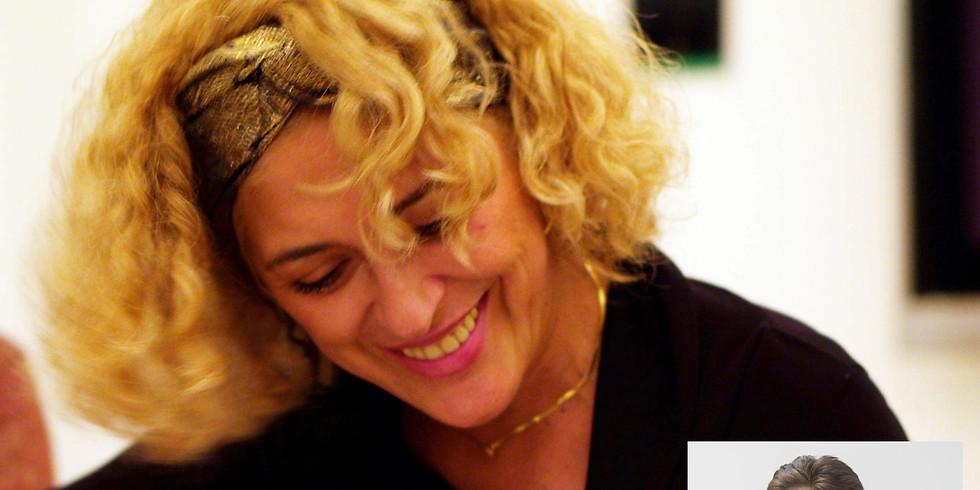 LICA CECATO live with NASU SHOHEI