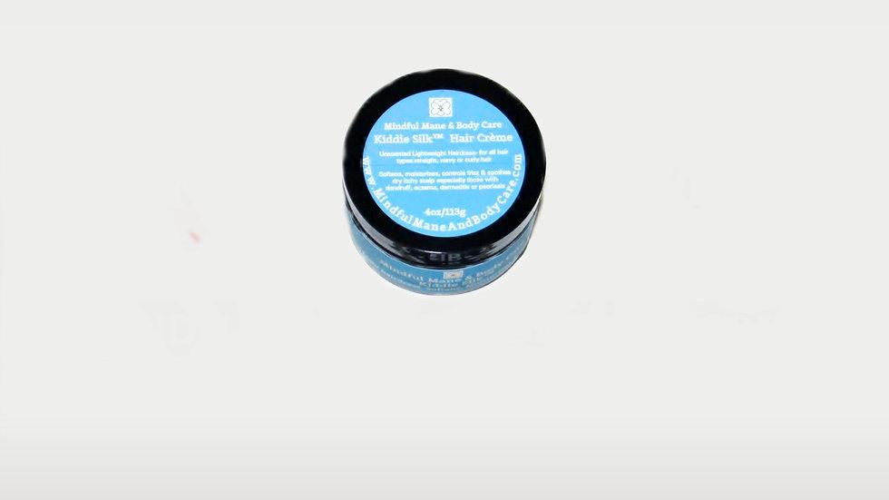 Kiddie Silk™ Natural Kokum Hair Crème