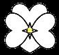 MINDFUL MANE AND BODYCARE Logo   flower no background.png