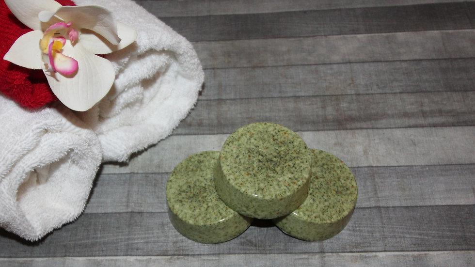 Kimmie Essential AmazMint™ Soap